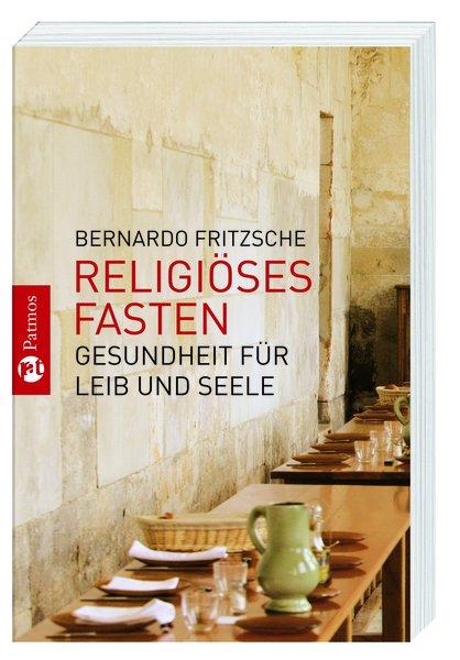 bernardo fritzsche religi ses fasten institut f r. Black Bedroom Furniture Sets. Home Design Ideas